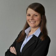 Kathrin J., 26, Personal- und Organisationsentwicklung