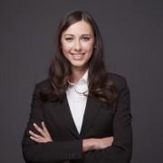 Kerstin P., 42, Ingenieurin im Maschinenbau