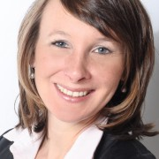 Theresa M., 28, Ergotherapeutin