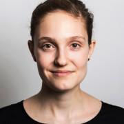 Ulrike E., 28, Projektassistentin im Forschungsmanagement