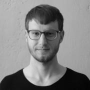 Florian E., 31, Architekt und Wirtschaftsingenieur