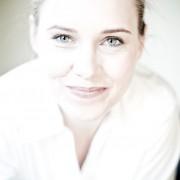 Melanie B, 39, HR Solutions